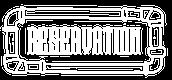 THC Riga Logo